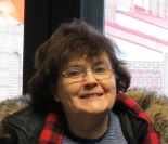 therese hodson